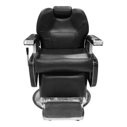 Buchanan Barber Chair 01