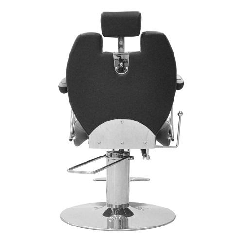 Buchanan Barber Chair
