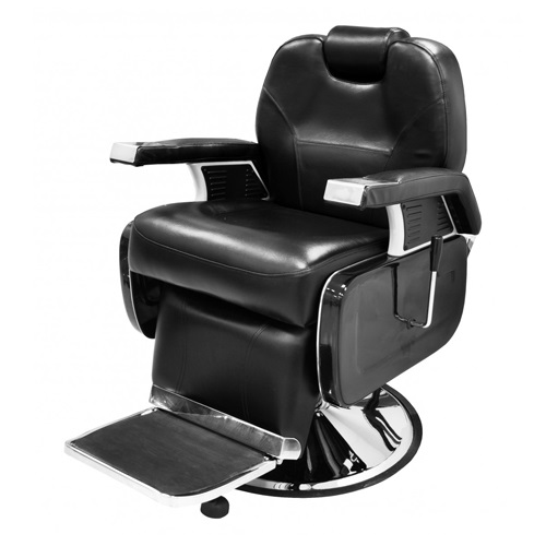 Buchanan Barber Chair 05