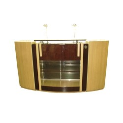 C10-Reception-Desk-222