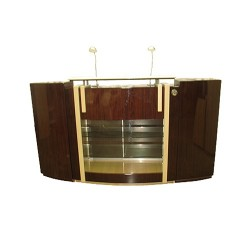 C10-Reception-Desk-333