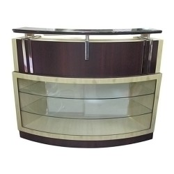 C11 Reception Desk-1-1