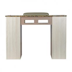 Calla Nail Table – 40""