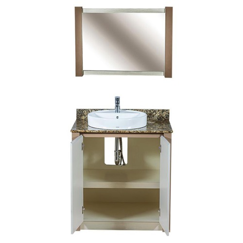 Calla Single Sink Faucet 32''