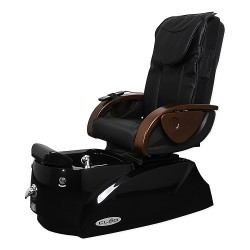 Cleo AX Pedicure Chair 000