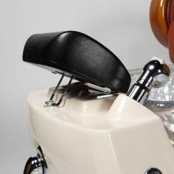Cleo Gx Spa Pedicure Chair 1