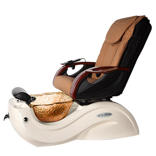 Cleo GX Spa Pedicure Chair