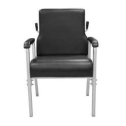 Coleman Shampoo Chair-1