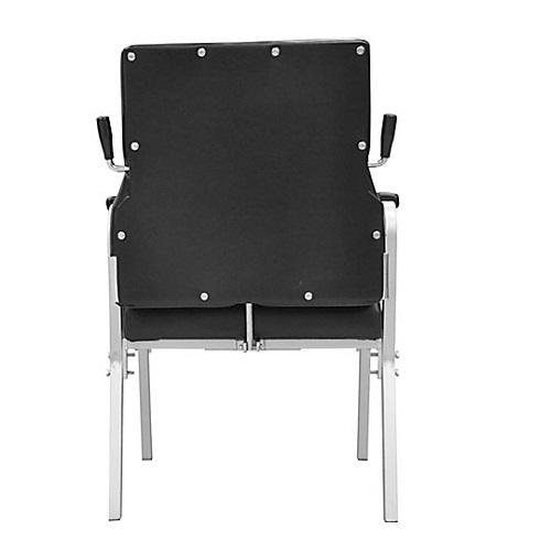 Coleman Shampoo Chair