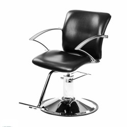 Conti Styling Chair 04