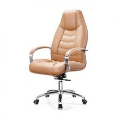 Customer Chair C001