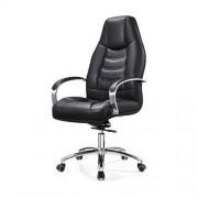 Customer Chair C001 01