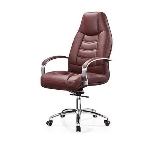 Customer Chair C001 02