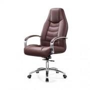 Customer Chair C001 03