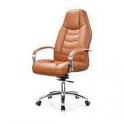 Customer Chair C001 04