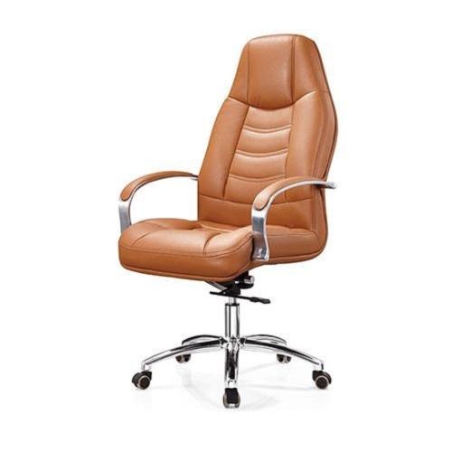 Customer Chair C001