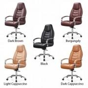 Customer Chair C001 05