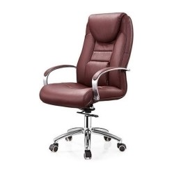 Customer Chair C002 00
