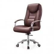 Customer Chair C002 02