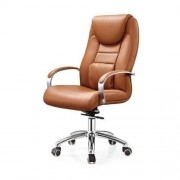 Customer Chair C002 03