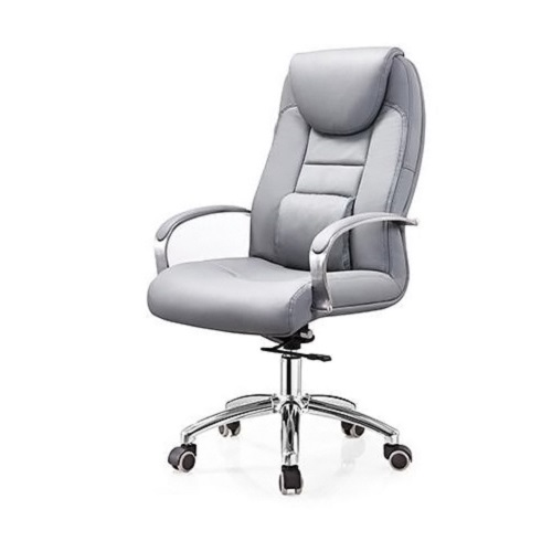 Customer Chair C002 04