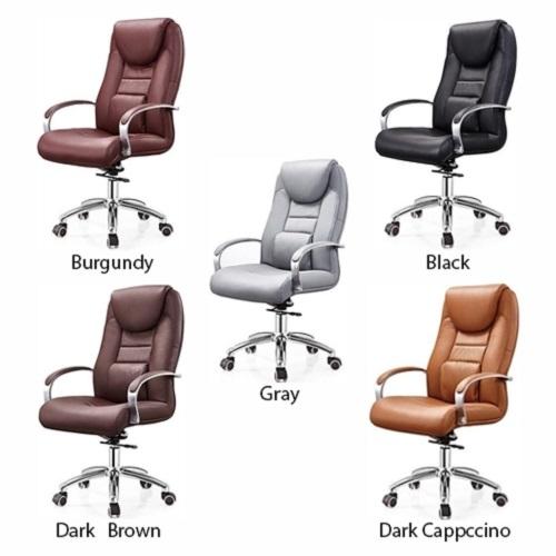 Customer Chair C002
