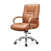 Customer Chair C003 00.