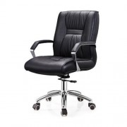 Customer Chair C003 01