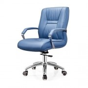 Customer Chair C003 02