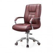 Customer Chair C003 03