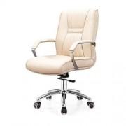 Customer Chair C003 04