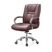 Customer Chair C003 05