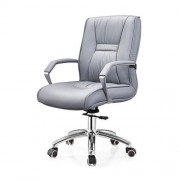 Customer Chair C003 06
