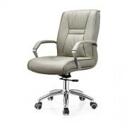 Customer Chair C003 07