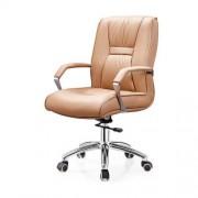 Customer Chair C003 08
