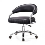 Customer Chair C004 00