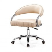 Customer Chair C004 01