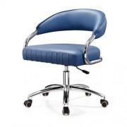 Customer Chair C004 02