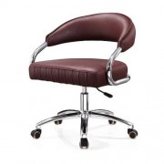 Customer Chair C004 03