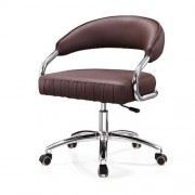 Customer Chair C004 04