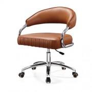 Customer Chair C004 05