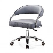Customer Chair C004 06