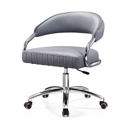Customer Chair C004