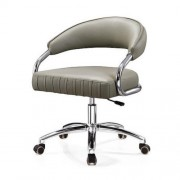 Customer Chair C004 07