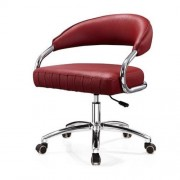 Customer Chair C004 09