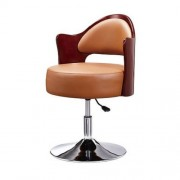 Customer Chair C005 03