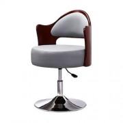 Customer Chair C005 04