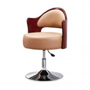 Customer Chair C005 05