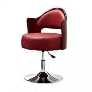 Customer Chair C005 06