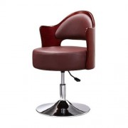 Customer Chair C005 07